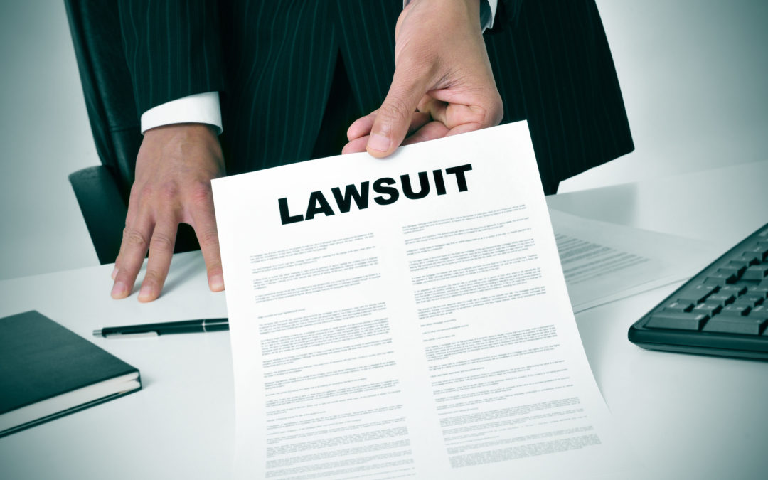 How to Draft an Answer to a Debt Collection Lawsuit in Kentucky