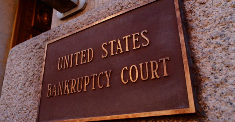 What Happens After Bankruptcy?