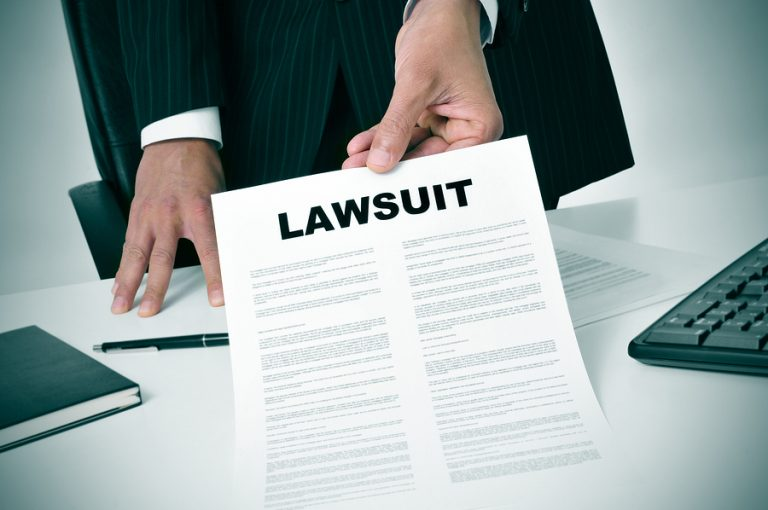 3 Approaches to Dealing with Debt Collection Lawsuits