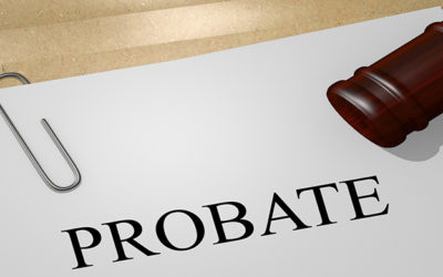 Dispensing with Administration of Probate in Kentucky